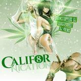 DJ Prems - Californication Vol.8