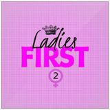 BamaLoveSoul presents Ladies First Vol.2