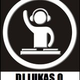 Dj Lukas.O - Student´s Clubbing Easter Edit 2014