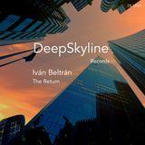 Ivan Beltran - THE RETURN