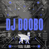 Dj Doobo For Kuli Alma