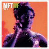 MFT3F Vol. 10