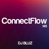 ConnectFlow Radio145