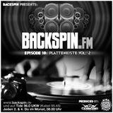 BACKSPIN_FM_FOLGE_18_SEP_2010