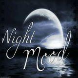 Night Mood