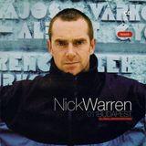 Global Underground 011 - Nick Warren - Budapest - CD1