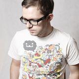 Clash DJ Mix - Marcin Czubala