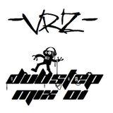 -VRZ-  Dubstep Mix 01