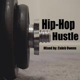 Hip-Hop Hustle Mix