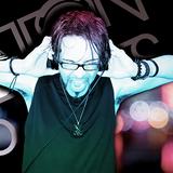 Anton Styles - LIVE @Tonic 2016-08-05