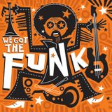 The Funk Surgery with Docta D on 01-12-2015