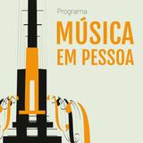 MUSICA EM PESSOA - 06122009 - THIAGO COLOMBO