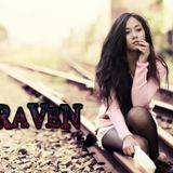 Best Music 2016 Special Dance Mix # 04 [ DJ RaVeN ]