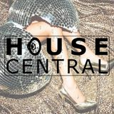 House Central 814 - Disco House Special