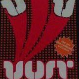 [2001] emulator - live @ Vurt, Philharmonic, Cardiff - 16/06/01
