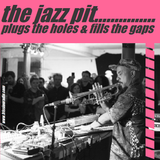 The Jazz Pit Vol. 7 : No.18