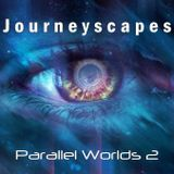 Parallel Worlds 2 (#166)