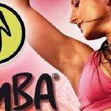 ZUMBA GREEK MIX 2014 - djpitsios (ριτα,αυρα,σκουνα,ελα παρε μου,εσυ