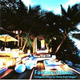 Fantasy Island (Lounge&Chillout)