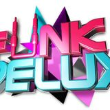 The FunkDelux Radio Show - 27/08/2016