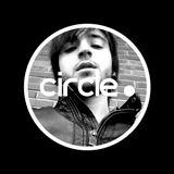 circle. Exclusive Mix Sergio Sorolla