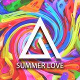 201707 @edm Summer Love