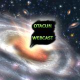 10. Otacun Webcast - Kosmische Strahlung und Hyper-Galaxien