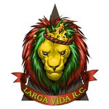 LARGA VIDA AL REGGAE MUSIC RADIO SHOW FROM MÉXICO