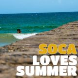 Soca Loves Summer