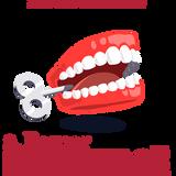 RaBe-Info: Eine kurze Geschichte der Standup-Komödie