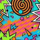 Old Skool_Funk_Hip Hop Season 2