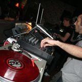 electronic_club