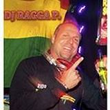 DJ Ragga P.- Music Link Mix 3-8-14
