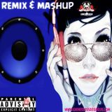 Remix & Mashup