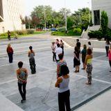 ΚΟΙΝΩΝΙΟΔΡΑΜΑ: Μία βιωματική μέθοδος εκπαίδευσης κοινωνικών επαγγελματιών