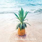 Karma Radio #6