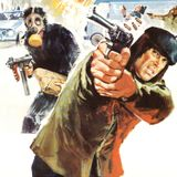 TICDI Nr. 1: Eurocrime! The Italian Cop and Gangster Films That Ruled the '70s