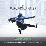 The Mixtape Series Tech/Future House