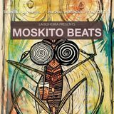 Mosquito Beats - Salsa Tropical Dancehall & Afro Beats
