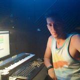 Ruben Plaza @ Podcast 2014