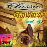 CLASSIC STANDARDS VOL 6