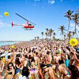 DJ TOMONEM TOP 40 MIX FOR SUMMER