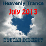(Classic) Heavenly Trance July 2013 with Stoyan Dishkov
