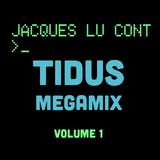 Jacques Lu Cont - Tidus Megamix