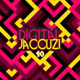 October Best Releases Part.3 /// Digital Jaccuzi 010