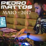 PEDRO MATTOS - MAIO 2017