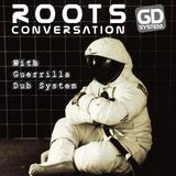 Roots Conversation #15
