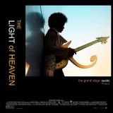 The Light of Heaven (2016)
