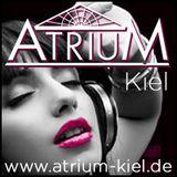 Atrium Webseite Mix 08/2013 ChrizzD. aka Chris Kensington