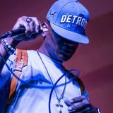 DJ Detroit Shade 45 Mix Jan 18 2019 (Explicit)